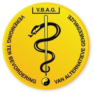 logo VBAG 2014